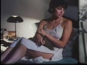 nackt Charbonneau Patricia Vintage nude,