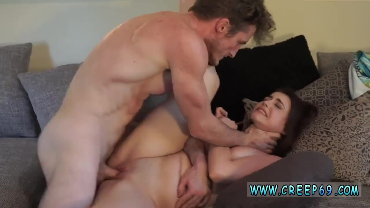 Hard and fast sex videos