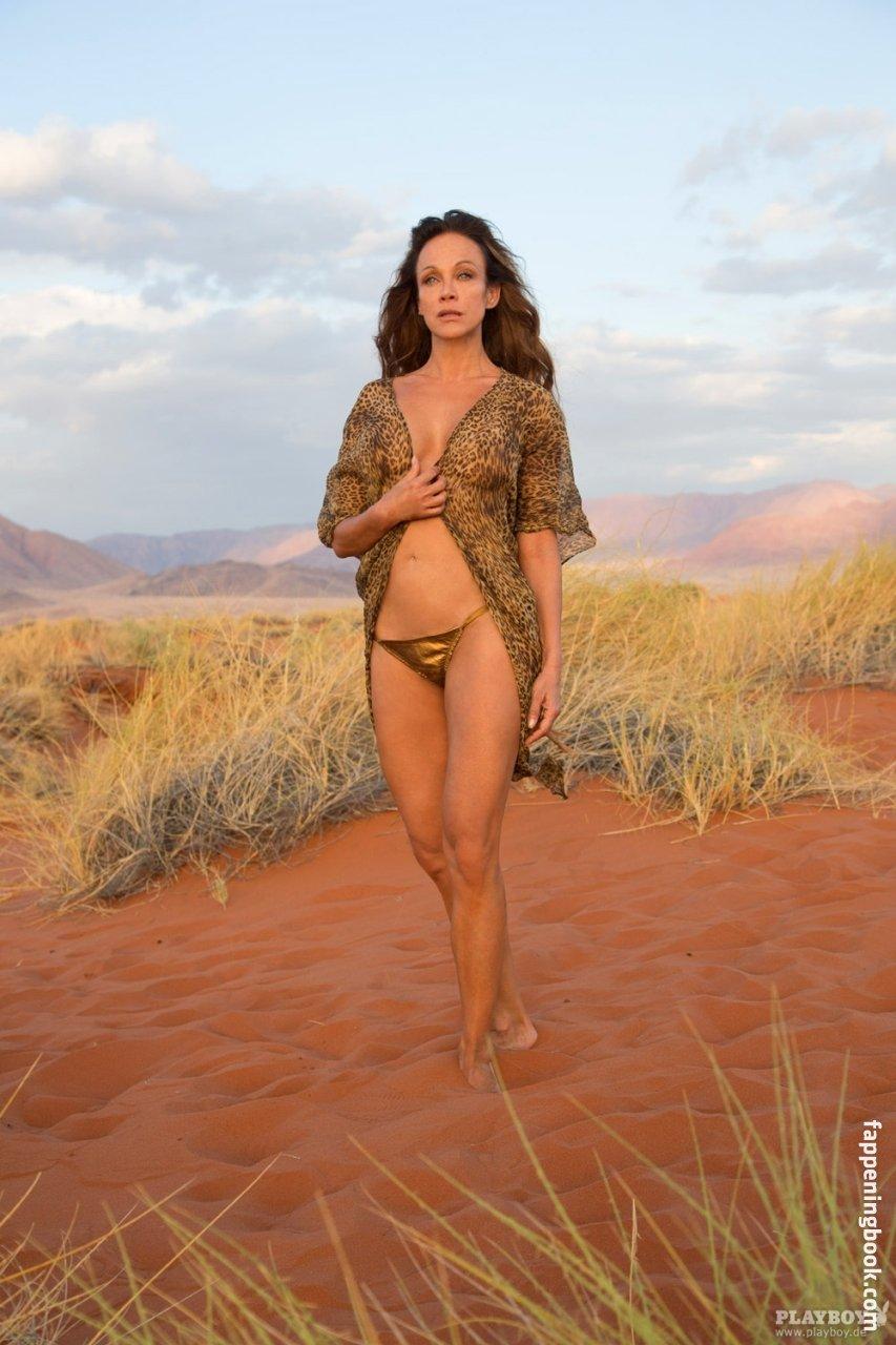 Nackt Katie Jarvis  Katie Jarvis: