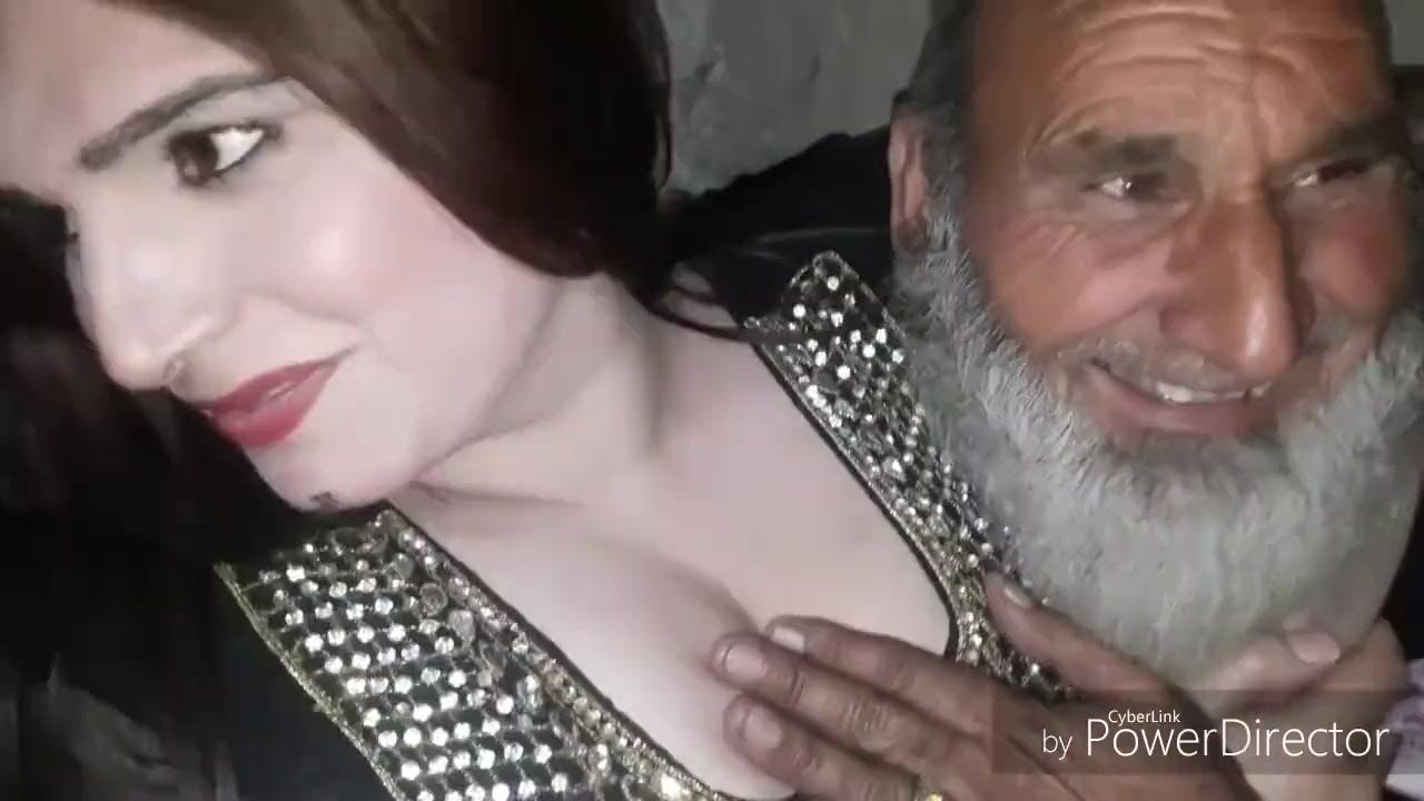 Pakistan Hot Sex - Porn pakistan hot pics - NEW XXX 100% free compilations.