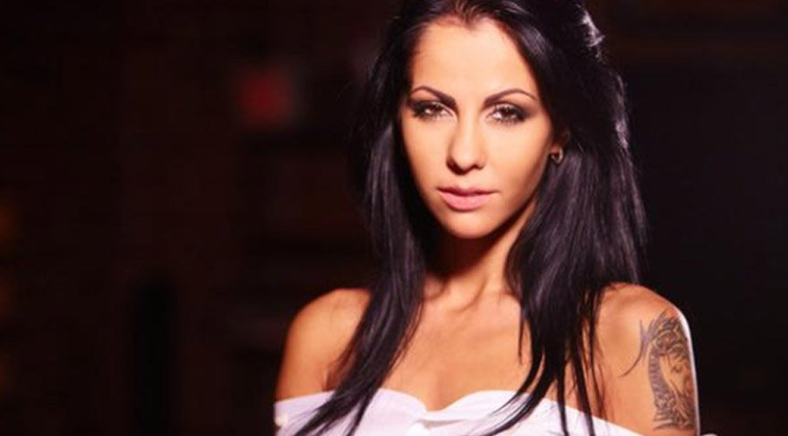 Elena berkova NEW Porno site pic. Comments: 1