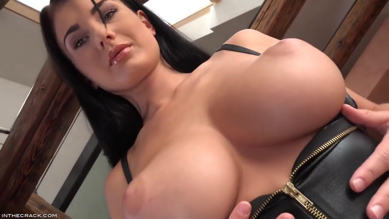 Porn hd lucy li Lucy Li