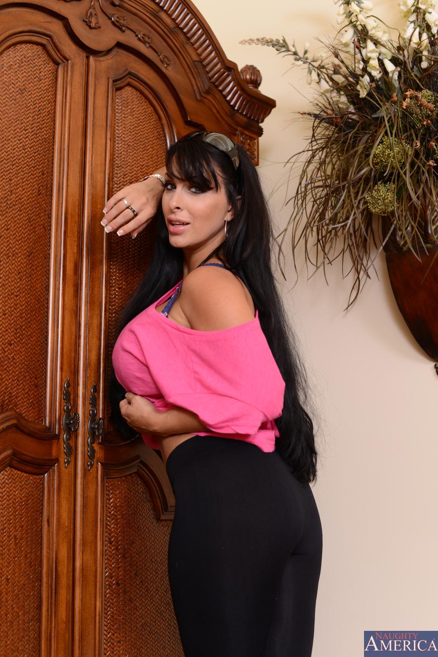 Holly Hagan Sexy (7 Photos)   #TheFappening   74dveri.ru